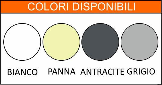 colori-lavabo - hadar